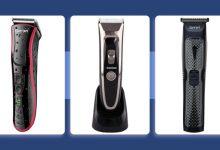 تصویر بهترین مدل ماشین اصلاح جیمی موی سر و بدن کدام است؟
