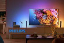 Photo of بهترین تلویزیون های فیلیپس 32 تا 65 اینچ با قیمت مناسب