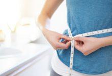 تصویر بهترین کرم لاغری شکم و پهلو با خاصیت ضد سلولیت