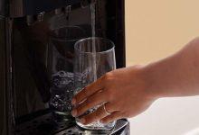 تصویر بهترین آب سرد کن خانگی ارزان قیمت (راهنمای خرید)