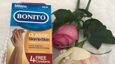تصویر خرید بهترین کاندوم بونیتو در انواع تاخیری و افزاینده میل جنسی