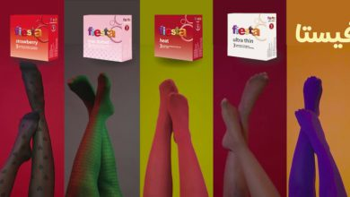 تصویر خرید کاندوم فیستا تنگ کننده، تاخیری و انرژی