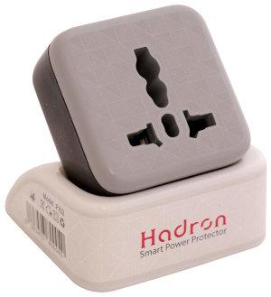 بررسی و خرید محافظ هوشمند هادرون p102 تایمردار