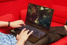 Photo of بررسی قیمت و خرید لپ تاپ گیمینگ لنوو legion y545 مدل D