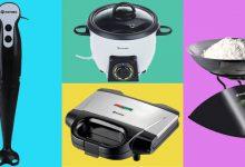 تصویر بررسی و خرید محصولات متئو با قیمت مناسب