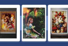 Photo of خرید تابلو پازلی چند تکه در طرحهای کلاسیک و جدید