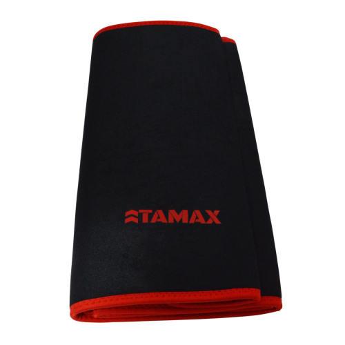 شکم بند ورزشی تامکس مدل Slim کد 412