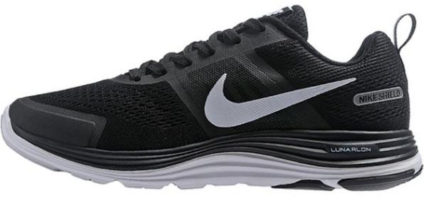 کفش ورزشی مخصوص دویدن مردانه نایک مدل LUNARLON کد 803268001
