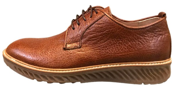 کفش روزمره مردانه مدل 8806