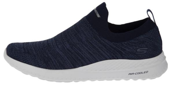 کفش ورزشی مردانه اسکچرز مدل 51909-NVY