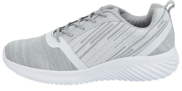 کفش ورزشی مردانه بی فور ران مدل 981112-93