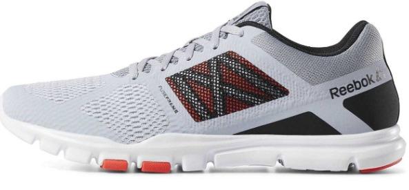 کفش ورزشی مردانه ریباک مدل DV4765