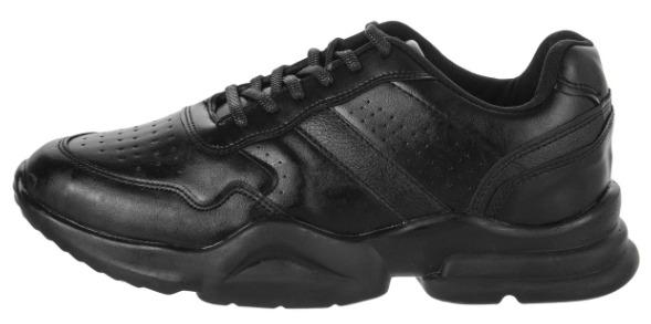کفش ورزشی مردانه مدل T35
