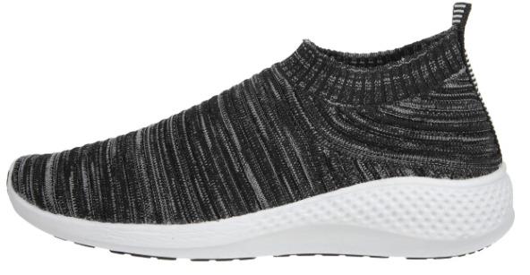 کفش ورزشی مردانه نسیم مدل K.N.05