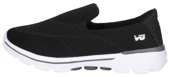 کفش ورزشی مردانه وی جی مدل 13983Mb