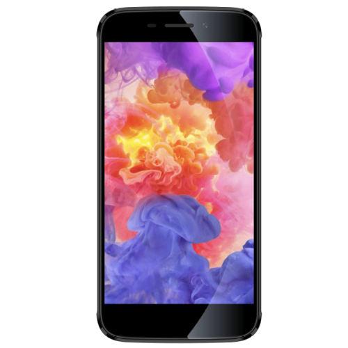 گوشی موبایل نوین سان مدل N8 دو سیم کارت ظرفیت 16 گیگابایت