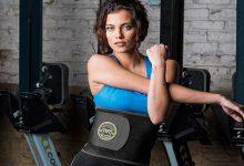 تصویر بهترین شکم بند ورزشی کدام است؟