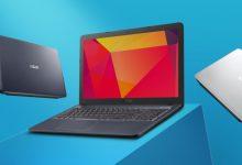 تصویر بررسی مشخصات و خرید لپ تاپ ایسوس VivoBook K543UB – NP