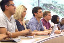 تصویر بهترین لپ تاپ دانشجویی با قیمت مناسب چی بخریم؟