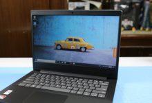 تصویر بررسی مشخصات و خرید لپ تاپ لنوو Ideapad S145-C