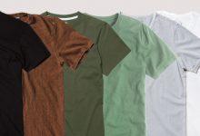 Photo of خرید زیرپوش مردانه آستین دار و رکابی مناسب تابستان