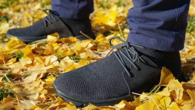 Photo of راهنمای خرید کفش روزمره مردانه جدید و ارزان