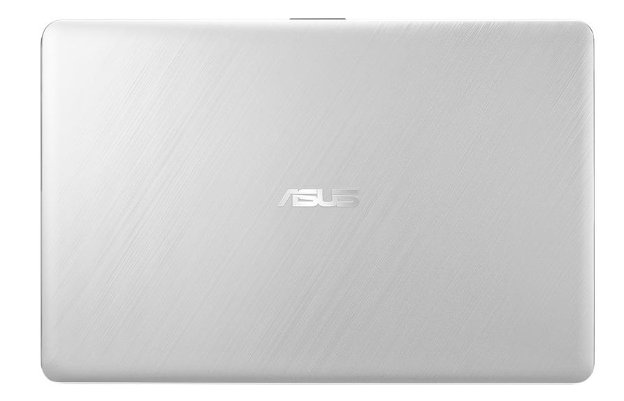 ASUS VivoBook K543UB - NP - 15 inch Laptop