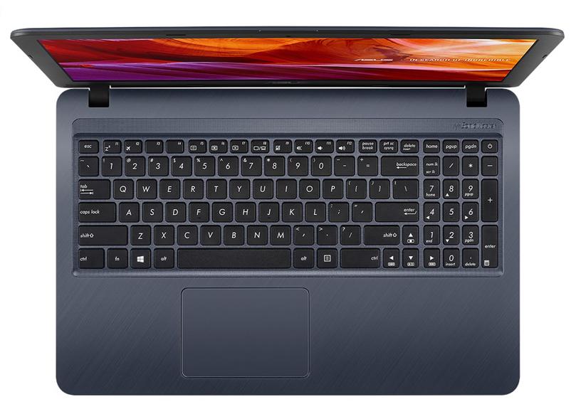 لپ تاپ ایسوس Asus VivoBook Max K543UB-NP