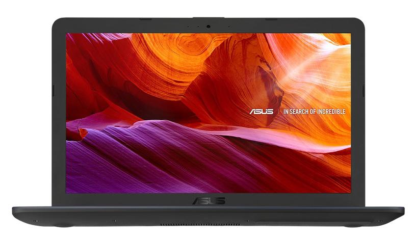 لپ تاپ 15 اینچی ایسوس مدل VivoBook K543UB - NP