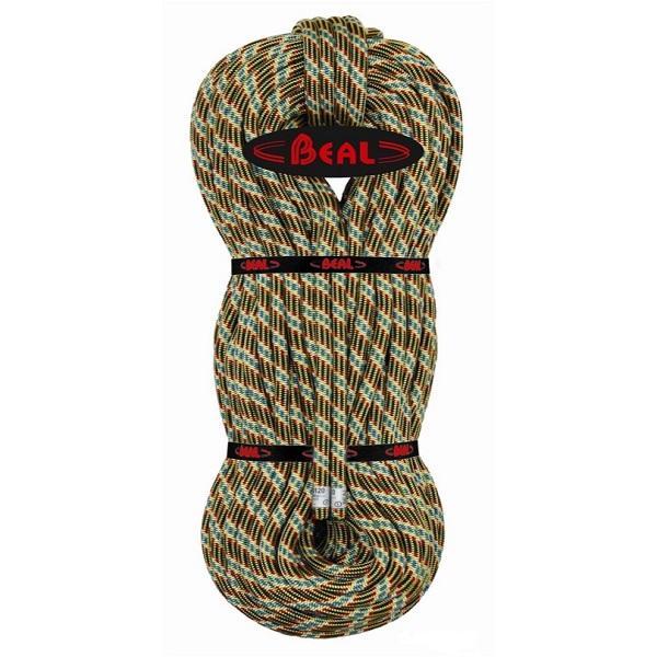 طناب سنگ نوردی 50 متری به آل مدل DIABLO UNI CORE