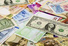 تصویر بهترین دستگاههای پول شمار و اسکناس شمار رومیزی کدامند؟