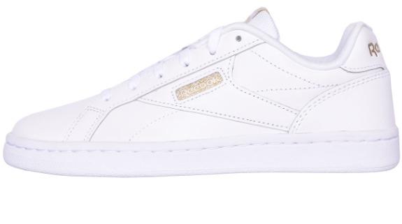 کفش مخصوص دویدن زنانه ریباک مدل DV6626