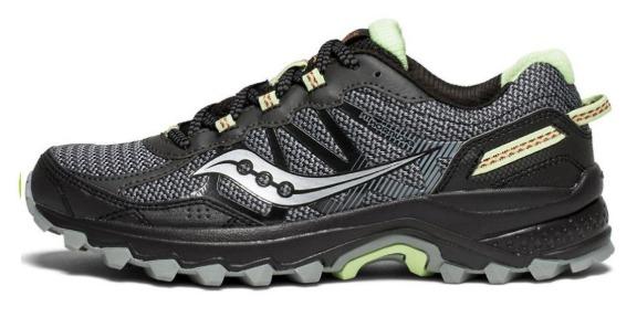 کفش مخصوص دویدن زنانه ساکنی مدل Excursion TR11 کد S10392-8