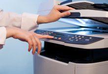 تصویر معرفی بهترین دستگاه کپی چند کاره و نکات خرید