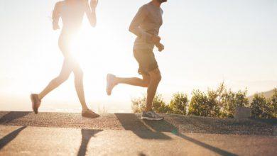 تصویر راهنمای جامع خرید بهترین کفش برای دویدن و رانینگ