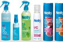 تصویر بررسی قیمت و معرفی بهترین محصولات مراقبتی مو از برند نلی Nelly