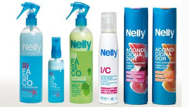 nelly-hair-care-product