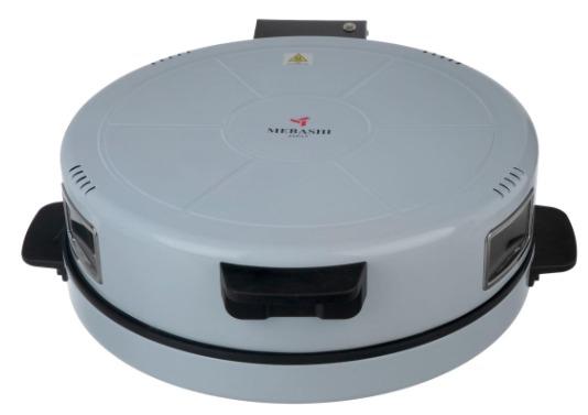 تنور برقی مباشی مدل ME-HBM145