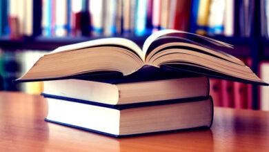 تصویر راهنمای خرید بهترین کتاب آموزشی زبان انگلیسی