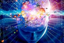 تصویر قانون جذب چیست؟ و چگونه از آن استفاده کنیم؟