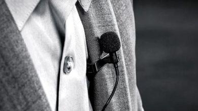 best-collar-microphones
