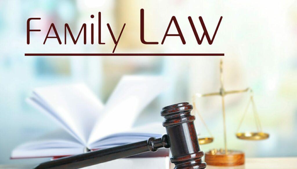 طرح دعوای الزام به تمکین زوجه توسط وکیل خانواده متخصص
